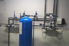 hidrafor-sondurme-sistemleri-2