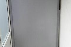 yangin-kapisi-resim-5