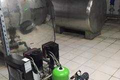 hidrafor-sondurme-sistemleri-3