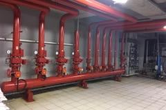 hidrafor-sondurme-sistemleri-4