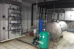 hidrafor-sondurme-sistemleri-7