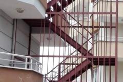 yangin-merdiveni-gorsel-1