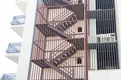 yangin-merdiveni-gorsel-11