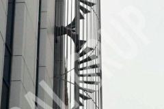 yangin-merdiveni-gorsel-13