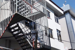 yangin-merdiveni-gorsel-14