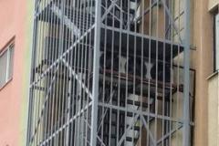 yangin-merdiveni-gorsel-15