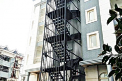 yangin-merdiveni-gorsel-16