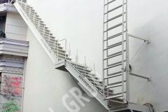 yangin-merdiveni-gorsel-17