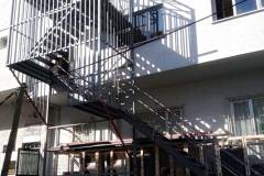 yangin-merdiveni-gorsel-19