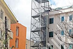 yangin-merdiveni-gorsel-3