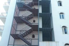 yangin-merdiveni-gorsel-8