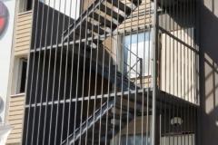 yangin-merdiveni-gorsel-9