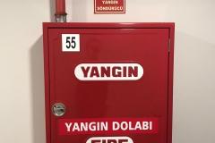 yangin-sistemleri-1